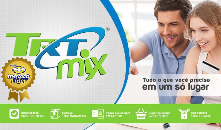 Mini Vasinho De Cerâmica P/ Lembrancinhas Super Promoção em Betim